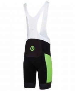Stolen-Goat-Ibex-Bib-Shorts-Bib-Shorts-Green-SS16-SH11604-0
