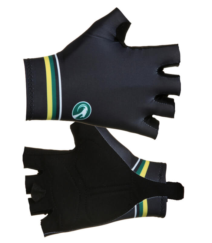 cycling gloves conquer classics