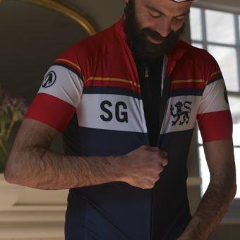 mens cycling clothing jerseys shorts gloves caps tshirts
