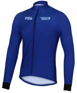 orkaan everyday jersey ls blue front