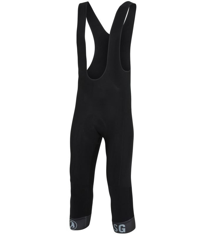 stolen-goat-Orkaan-3-4-length-cycling-waterproof-tights-black-front.jpg