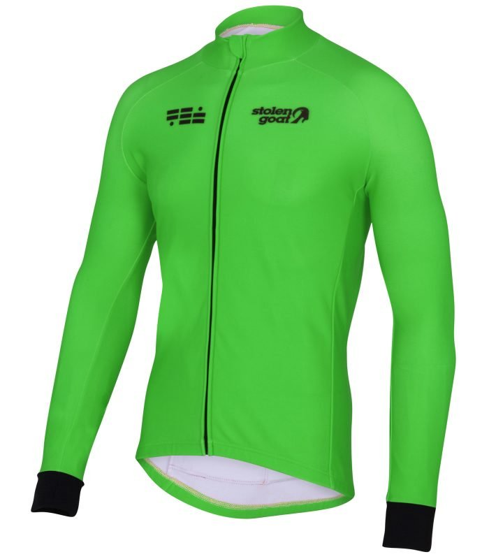 orkaan-everyday-jersey-ls-green-front.jpg
