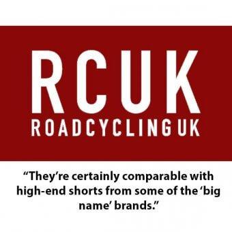rcuk-logo