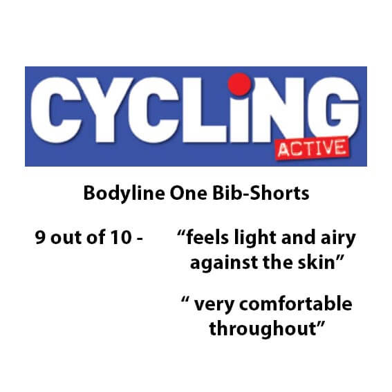 cycling-shorts