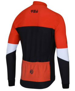 stolen-goat-climb-and-conquer-winter-cycling-jacket-mens-orange