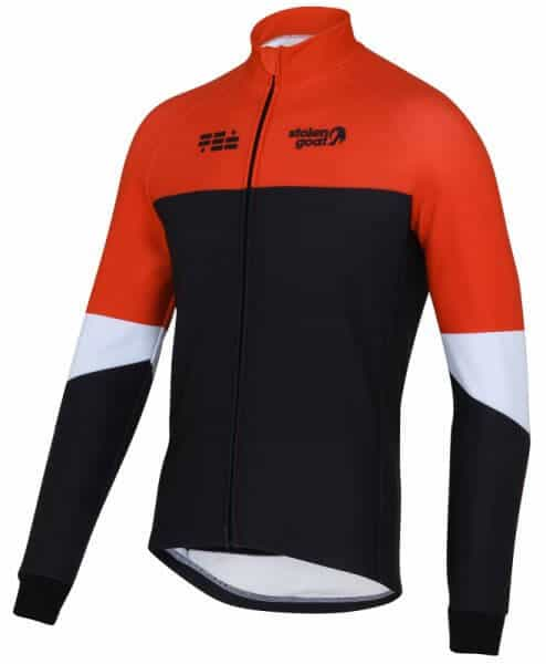 stolen-goat-climb-and-conquer-winter-cycling-jacket-mens-orange-front