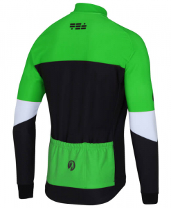stolen-goat-climb-and-conquer-winter-cycling-jacket-mens-green