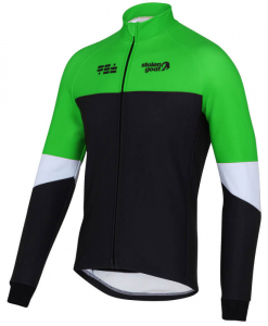 stolen-goat-climb-and-conquer-winter-cycling-jacket-mens-green-front