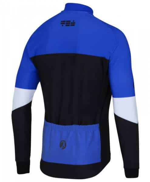 stolen-goat-climb-and-conquer-winter-cycling-jacket-mens-blue