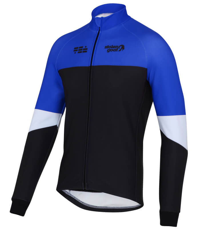 stolen-goat-climb-and-conquer-winter-cycling-jacket-mens-blue-front