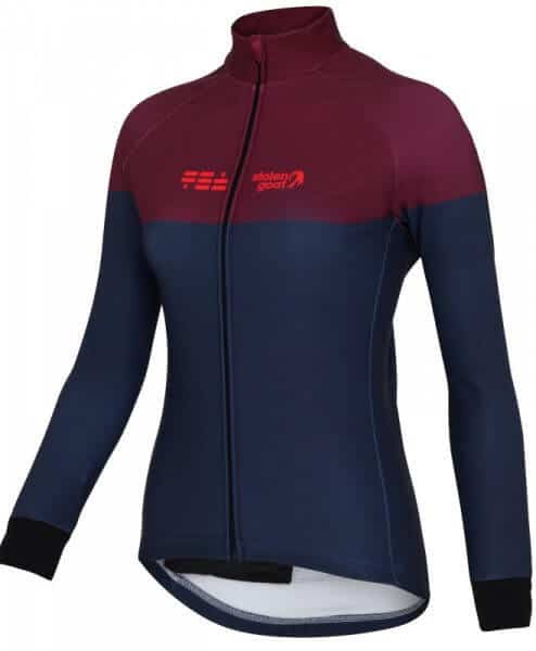 stolen-goat-climb-and-conquer-winter-cycling-jacket-womens-burgundy-front