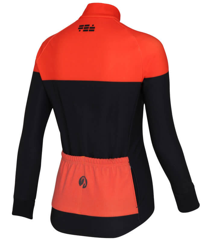 stolen-goat-climb-and-conquer-winter-cycling-jacket-womens-orange