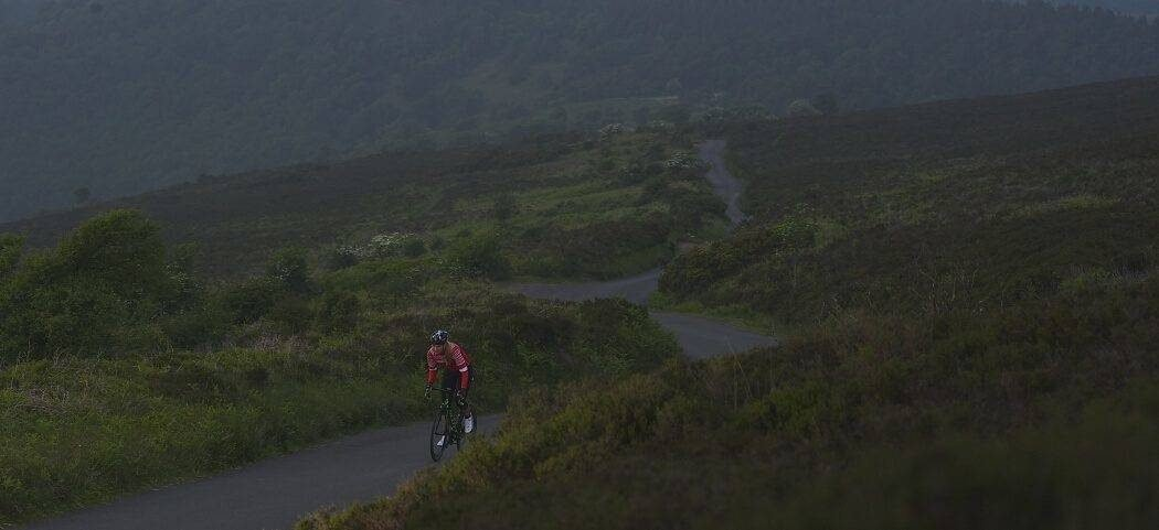 adventure-cycling-what-to-wear