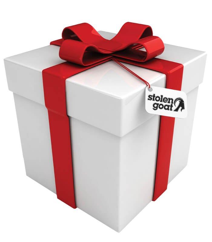 stolen-goat-gift-voucher