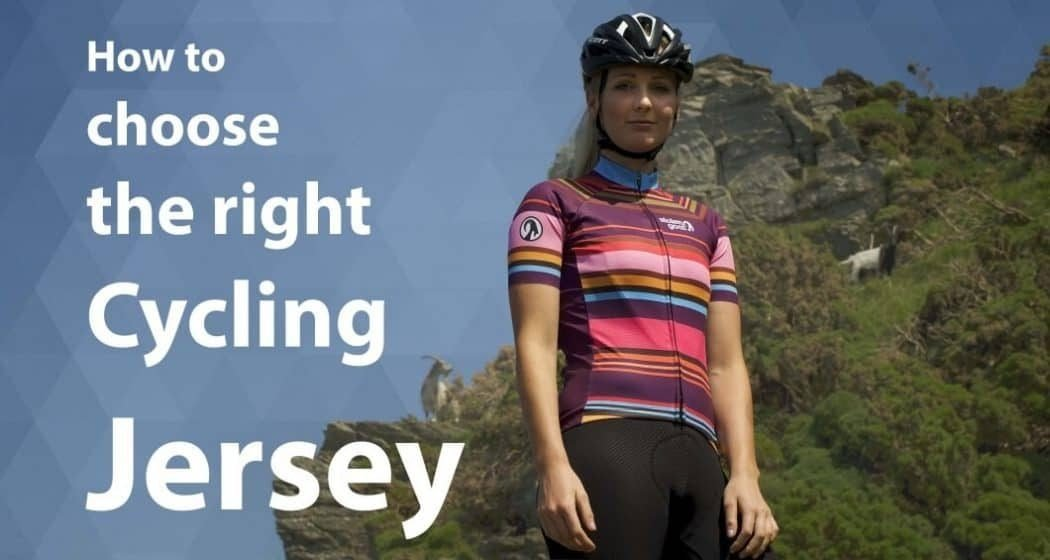 How to choose the best cycling jersey for you - cycling jerseys ... 7cff9e722