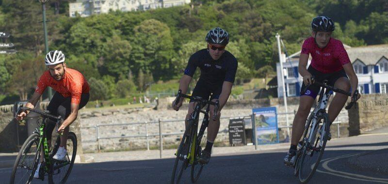 cycling-affiliate-program