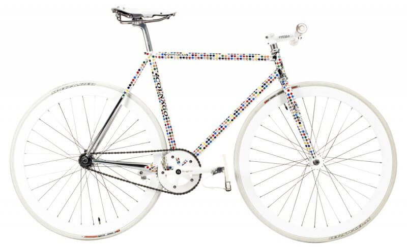 robin-williams-colnago-la-carrera-web