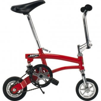 just-go-runt-original-mini-bike-web