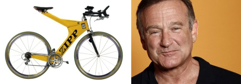 robin-williams-bike-auction