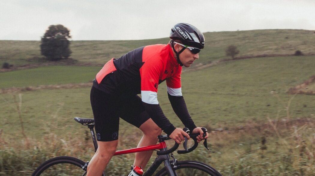 winter-cycling-jacket