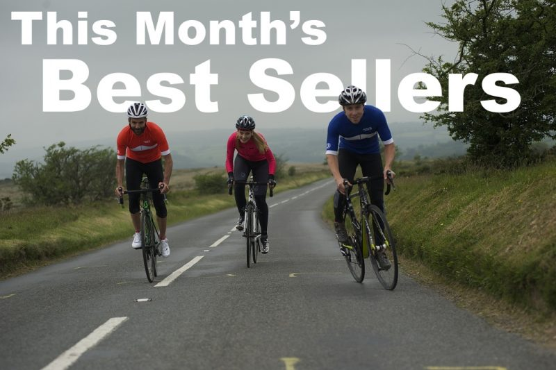 this-months-best-selling-cycle-clothing