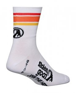 stolen-goat-coolmax-hot-gradient-socks