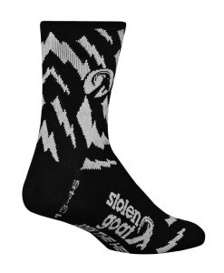 stolen-goat-coolmax-socks-zap-black