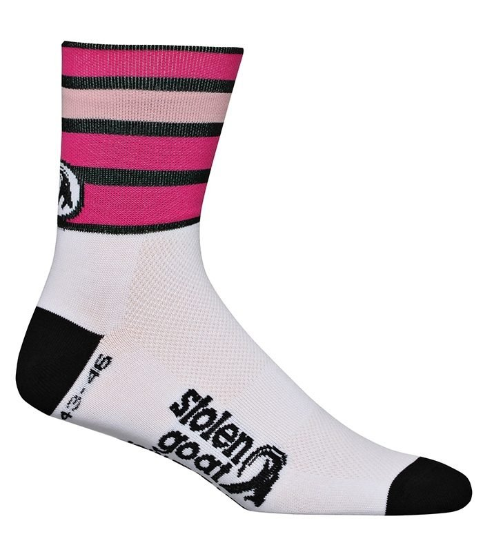 stolen-goat-coolmax-pink-gradient-socks
