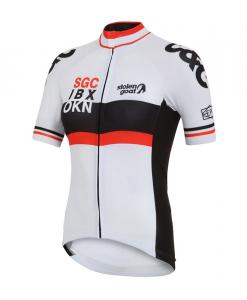 stolen-goat-womens-retro-racer-white-jersey-web1