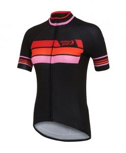 stolen-goat-womens-rapid-fire-jersey-web1