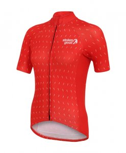 stolen-goat-womens-lightning-red-cycling-jersey-web1