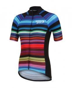 stolen-goat-womens-hypervelocity-17-cycling-jersey-web1