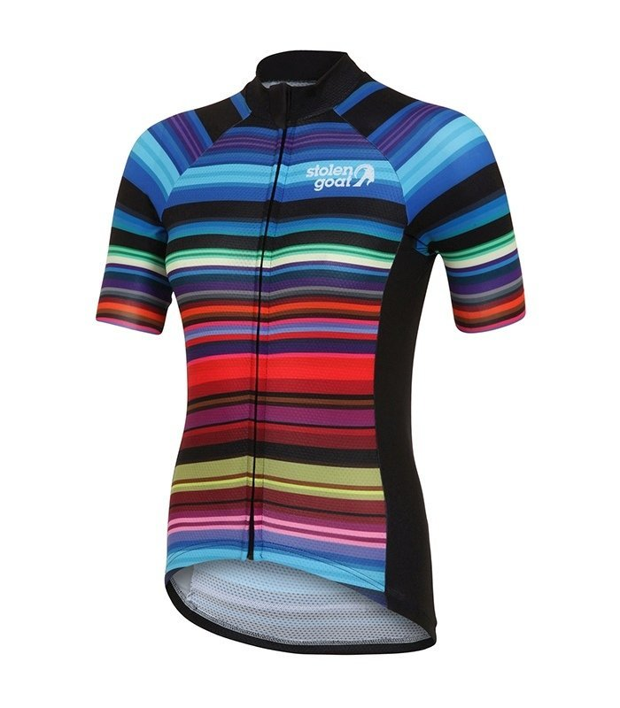 best selling cycle clothing March 2017