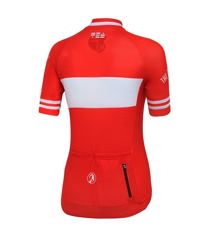 stolen-goat-womens-echappee-red-cycling-jersey-web-11