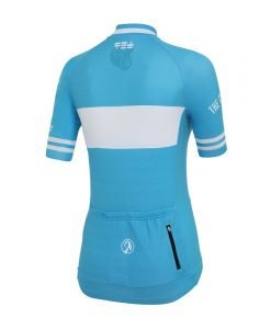 stolen-goat-womens-echappee-blue-jersey-web-11