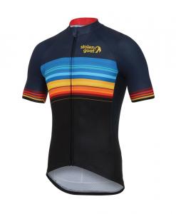 stolen-goat-sundown-mens-cycling-jersey-web1