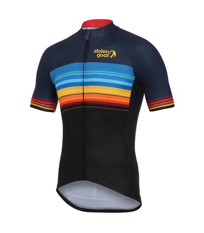 April's best selling cycle clothing
