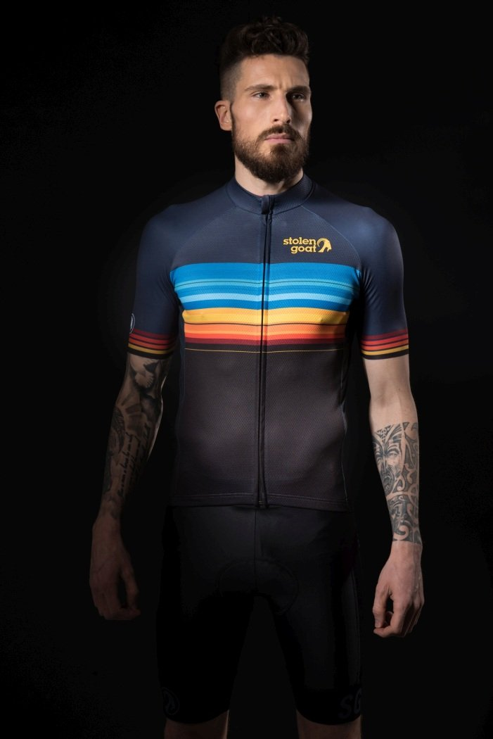 limited-edition-sundown-mens-jersey