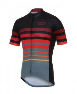 stolen-goat-segment-red-mens-cycling-jersey-web1