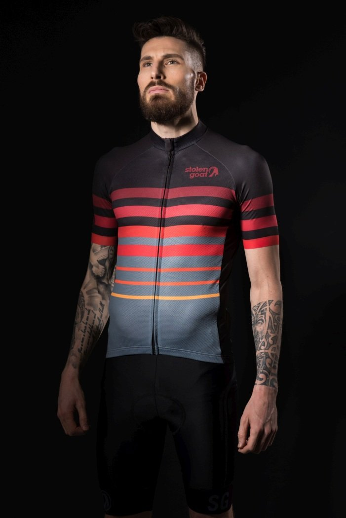 limited-edition-segment-red-mens-jersey