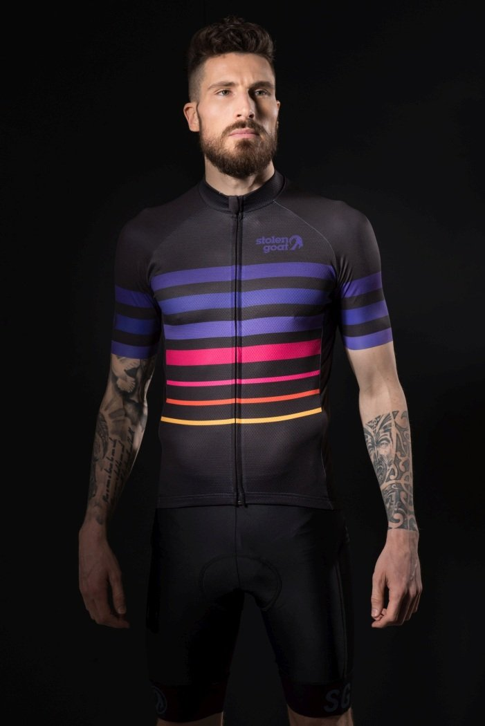 limited-edition-segment-purple-mens-jersey