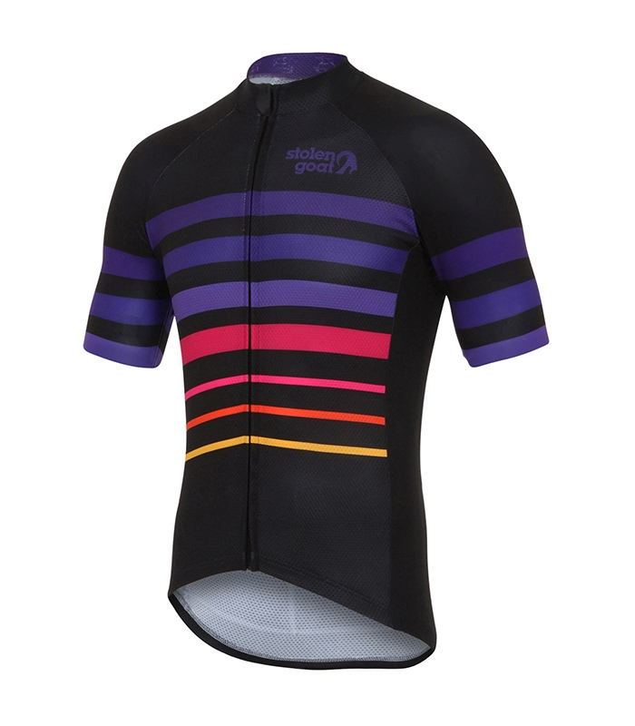 stolen-goat-segment-purple-mens-jersey-web1