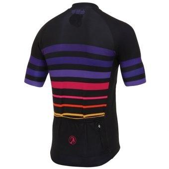 stolen-goat-segment-purple-mens-jersey-web-11