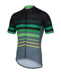 stolen-goat-segment-green-mens-cycling-jersey-web1