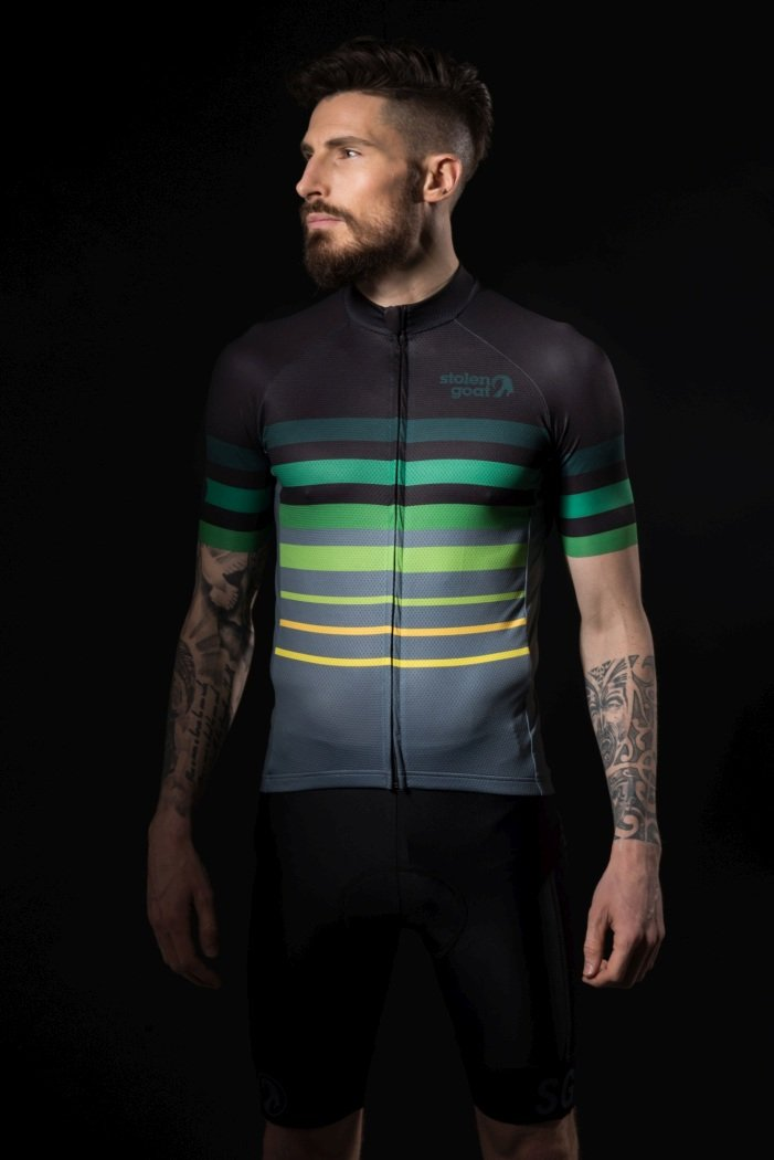 limited-edition-segment-green-mens-jersey