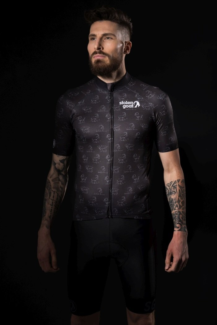 limited-edition-ibex-mens-jersey