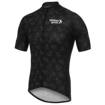 stolen-goat-roaming-goat-ibex-allover-mens-cycling-jersey1