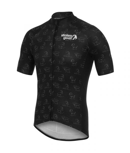 stolen-goat-roaming-goat-ibex-allover-mens-cycling-jersey1