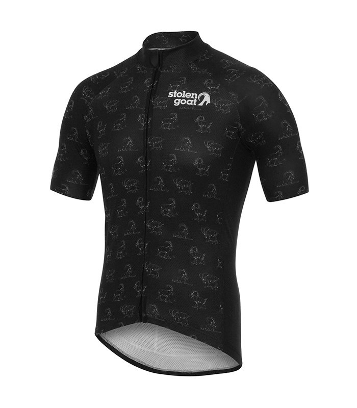 top 10 best selling cycling clothing