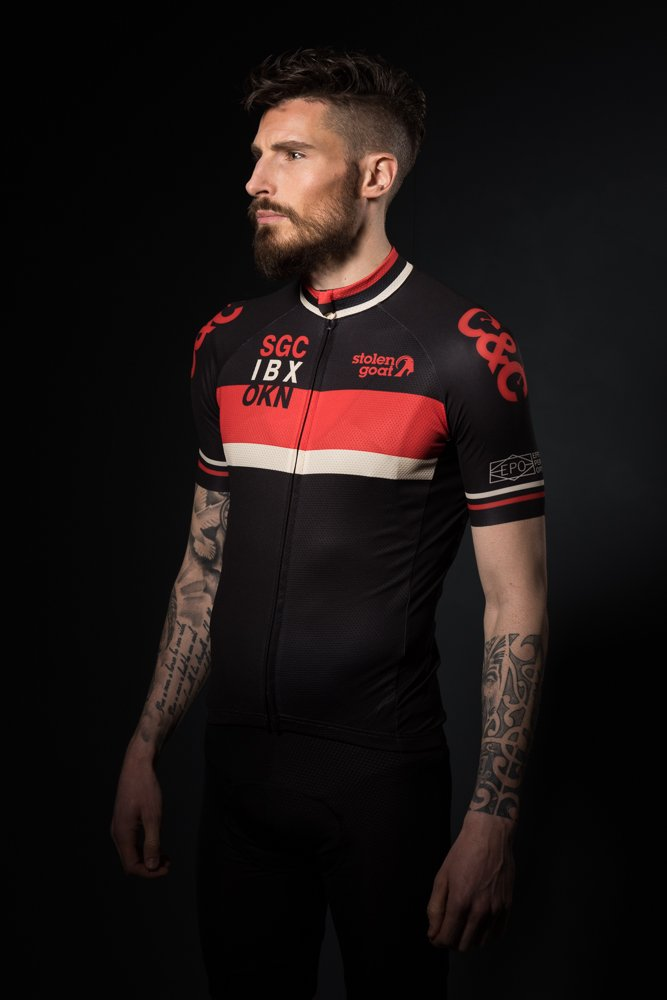 limited-edition-retro-racer-red-mens-jersey